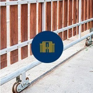 Electric Sliding / Swing Gates